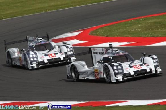 Spa-WEC-Race-number-stories_articlethumbnail