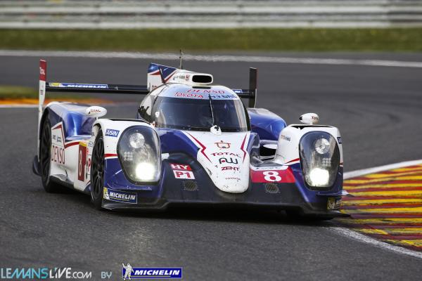 Spa-WEC-Victory-2-for-Toyota-Michelin_articlethumbnail
